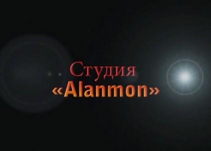 православные мультфильмы смотреть онлайн для детей