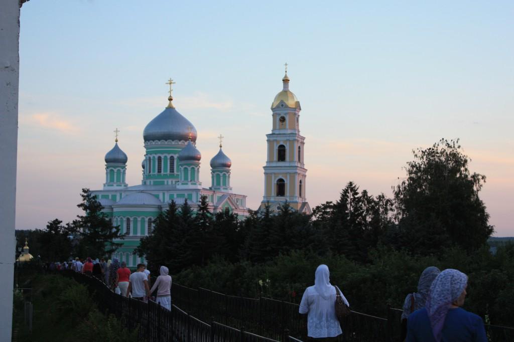 2_Diveevo_9-10 July (22)