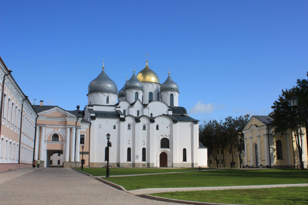 3-Great-Novgorog-Kremlin-St-Sophia-Cathedral