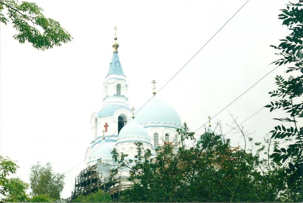 Valaamskiy_Monastir