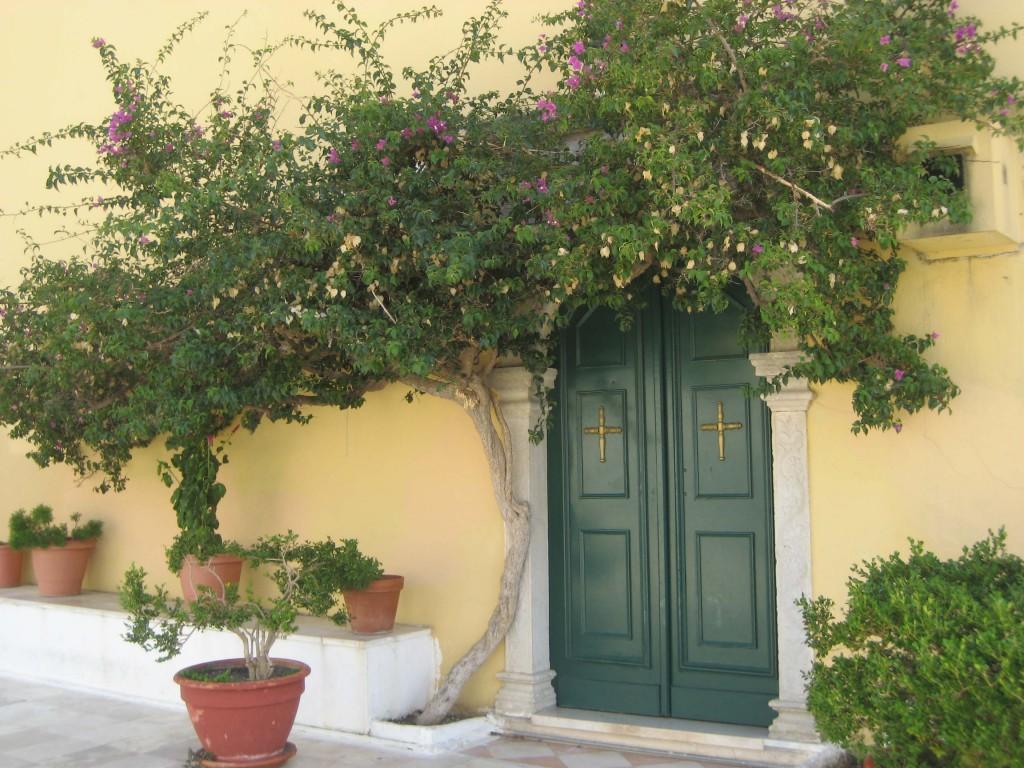 Corfu_4